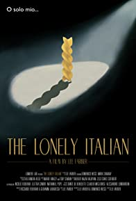 Primary photo for The Lonely Italian