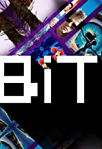 Bits, magazine presque culte