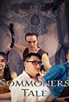 Sommoners Tale