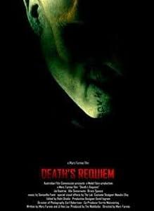 Watch free movie sites online Death's Requiem by Marc Furmie [x265]