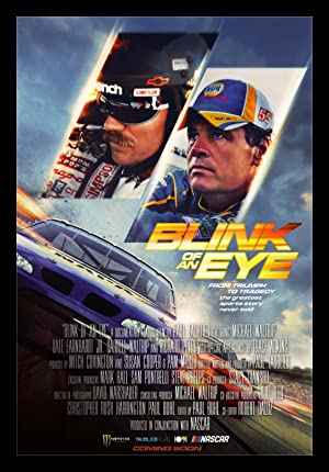 Download Blink of an Eye Movie