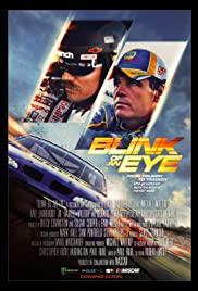 Blink of an Eye (2019) 1080p