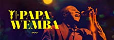 The story of Papa Wemba (2017)