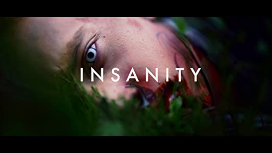Insanity download movies