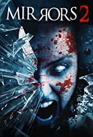 Watch Movie Mirrors 2 (2010)