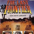 The Last Frontier (1986)