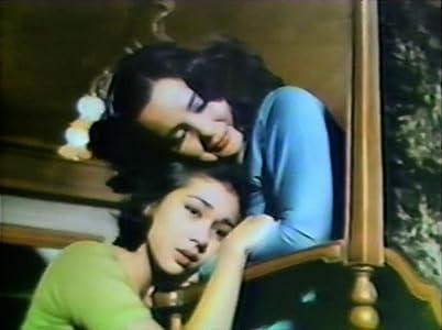 Easy watching comedy movies Buhay: ako sa itaas, ikaw sa ibaba [mov]