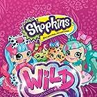 Shopkins Wild (2018)