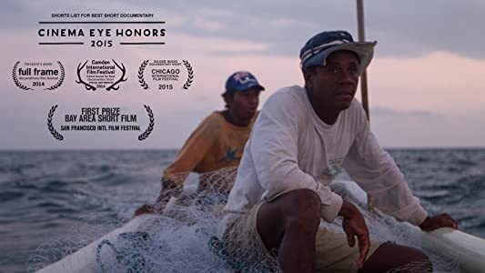 Movies can watch online Santa Cruz del Islote [BRRip]