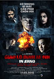 Giao lo dinh menh Poster