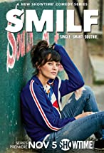 Primary image for SMILF