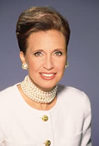 Primary photo for Danielle Steel