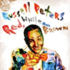 Russell Peters: Red, White and Brown (2008)