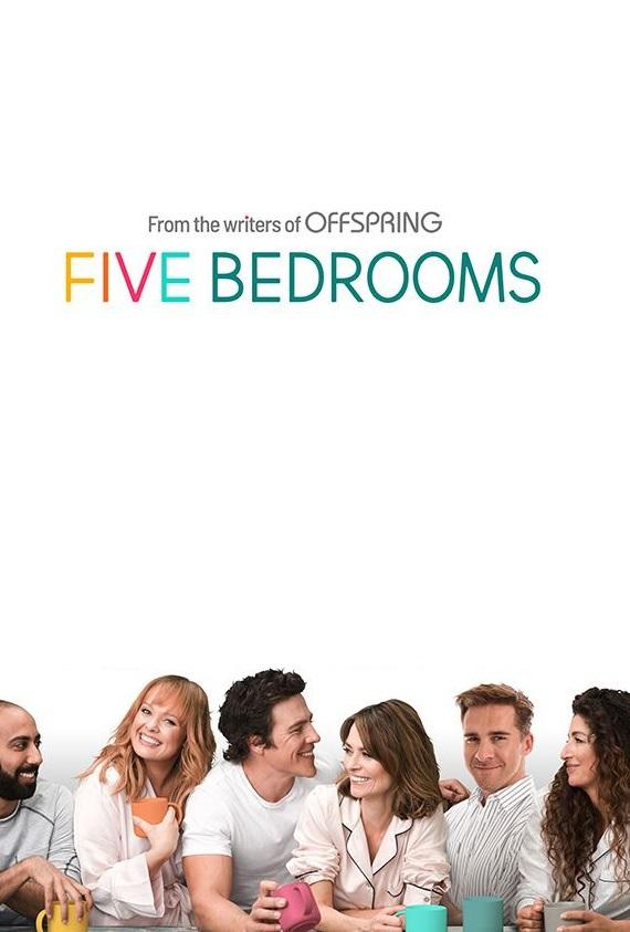 Five.Bedrooms.S01E01.HDTV.x264-FQM
