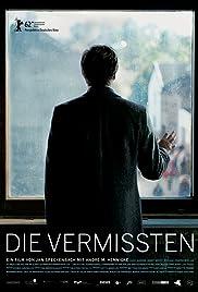 Die Vermissten (2012) - IMDb
