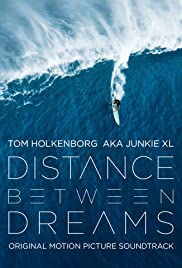 Distance Between Dreams Poster
