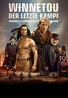 Winnetou Ostatnia Bitwa – HD / Winnetou – Der letzte Kampf – Lektor – 2016