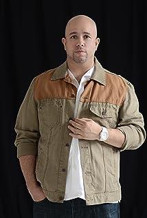 José Roldan Jr. Picture