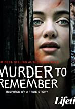 Ann Rule's A Murder to Remember