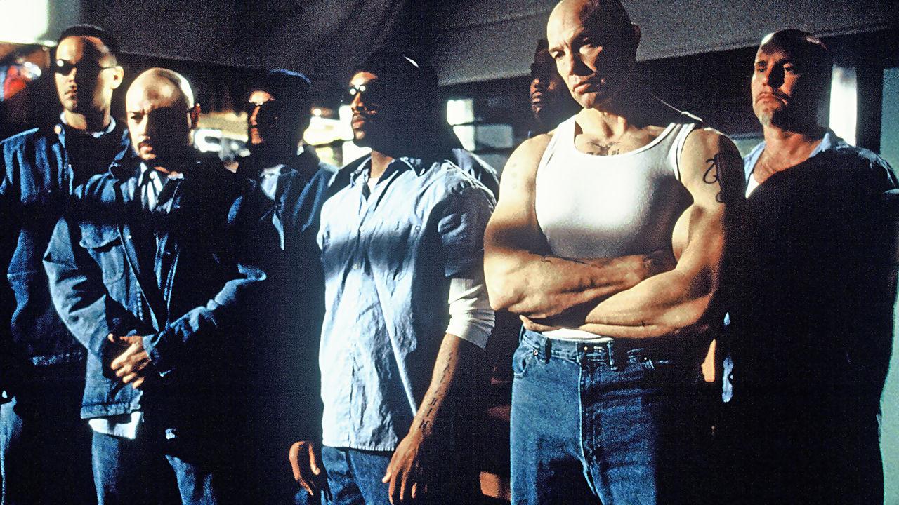 Undisputed (2002) - Photo Gallery - IMDb