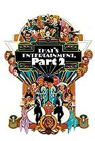 That's Entertainment, Part II
