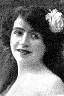 Jeanne Bérangère Picture