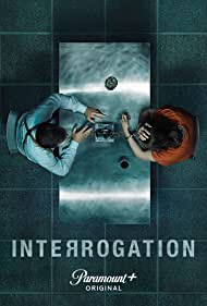 Interrogation (2020)