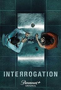Primary photo for Interrogation