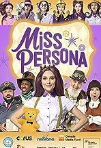 Miss Persona
