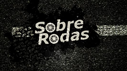 Movie to download Sobre rodas - O detective, o do tranvía, o das mudanzas, o das motos históricas e o do tren turístico [hd1080p] [1080p] (2011), Nacho Abia