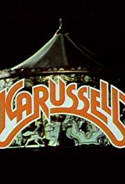 Karussell Poster