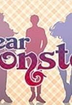Dear Monster