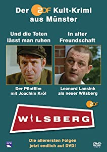 Website for watching movies In alter Freundschaft [HDRip]