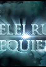 Lorelei Runes Requiem