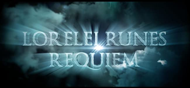 Lorelei Runes Requiem