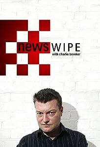 Movie legal downloads uk Newswipe, Al Campbell (2009) [BRRip] [1920x1600] [Avi]