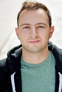 Brett Radek Picture