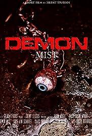 Demon Mist 2013 Imdb