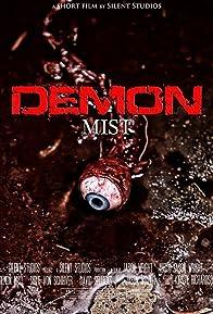 Primary photo for Demon Mist