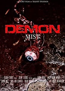 400mb movies direct download Demon Mist by [720
