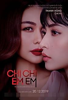 Chị Chị Em Em (2019)