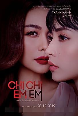 Phim Chị Chị Em Em - Chi Chi Em Em (2019)