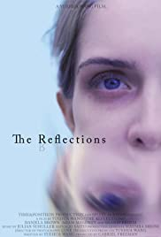 The Reflection Poster