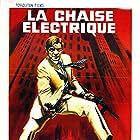 Sedia elettrica (1969)