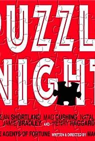 Puzzle Night (2017)