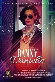 Primary photo for Danny Danielle
