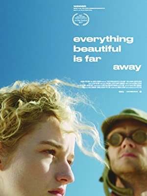 Watch Everything Beautiful Is Far Away Free Online