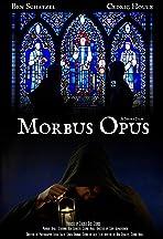 Morbus Opus