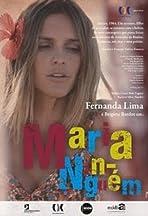 Fernanda Lima Imdb