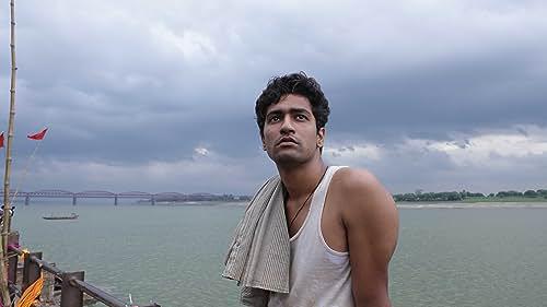 "Vicky Kaushal of 'Sanju:' ""No Small Parts"" IMDb Exclusive"